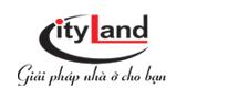 City Land Logo