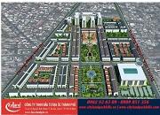 Duyệt quy hoạch 1.500 dự án Cityland Park Hills Gò Vấp