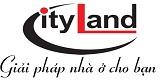 Công Ty TNHH Đầu Tư Địa Ốc Thành Phố (Cityland) - Chủ Đầu Tư