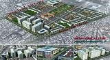 Dự án Công Ty Cityland Quận gò vấp